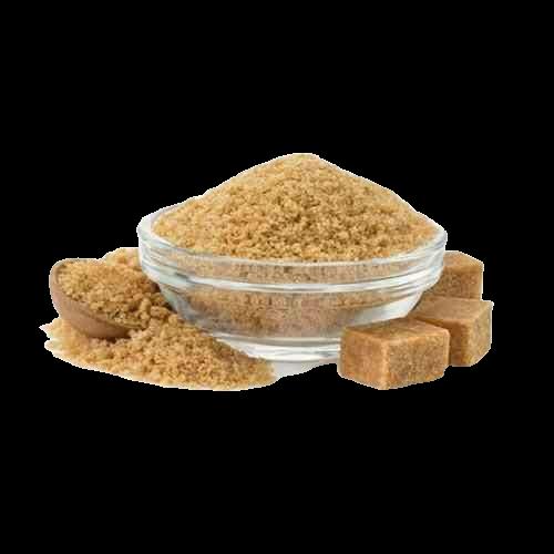 Brown sugar (500g)
