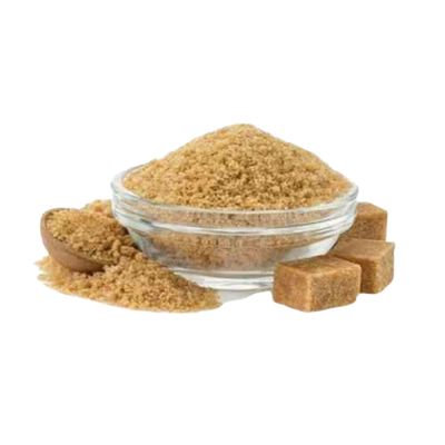 Brown sugar (500g)