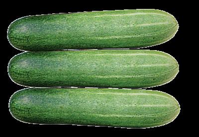 Cucumber (1/2kg)
