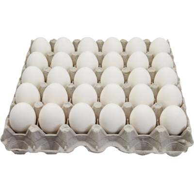 Eggs (1tray | 30pcs)