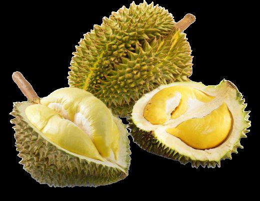 Durian (puyat) (per kilo)