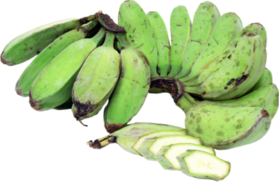 Banana Cardava (1kg)