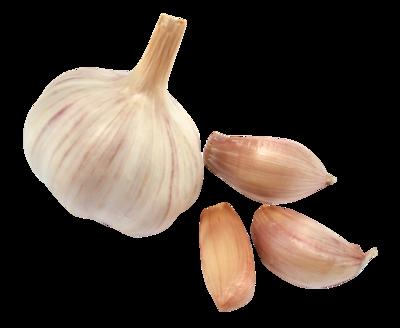 Garlic (1/4kg)