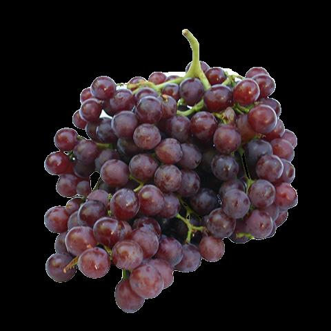 Grapes Seedless (1/4kg)