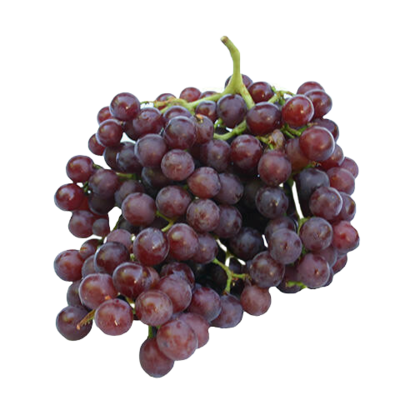 Grapes Seedless (1/4kg)