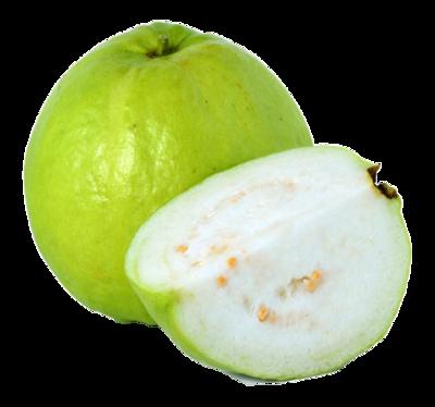 Guava (1pc)