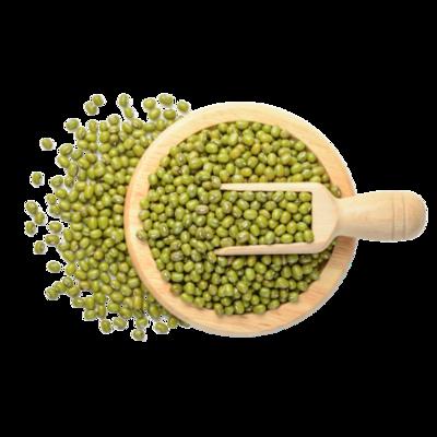 Munggo Beans (1/2kg)