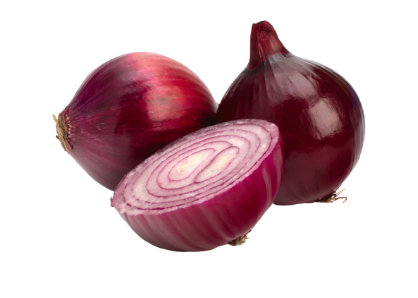 Red Onion (1/4kg)
