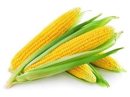 Sweet Corn (1kg)