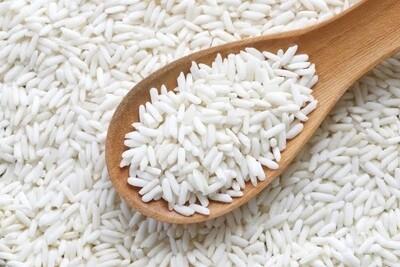 Rice-Pilit (1kg)