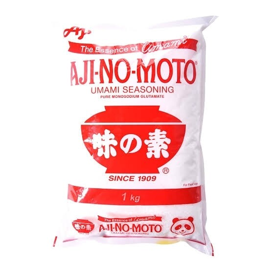 ajinomoto msg (1kg)