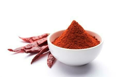 Chili Powder (50g)