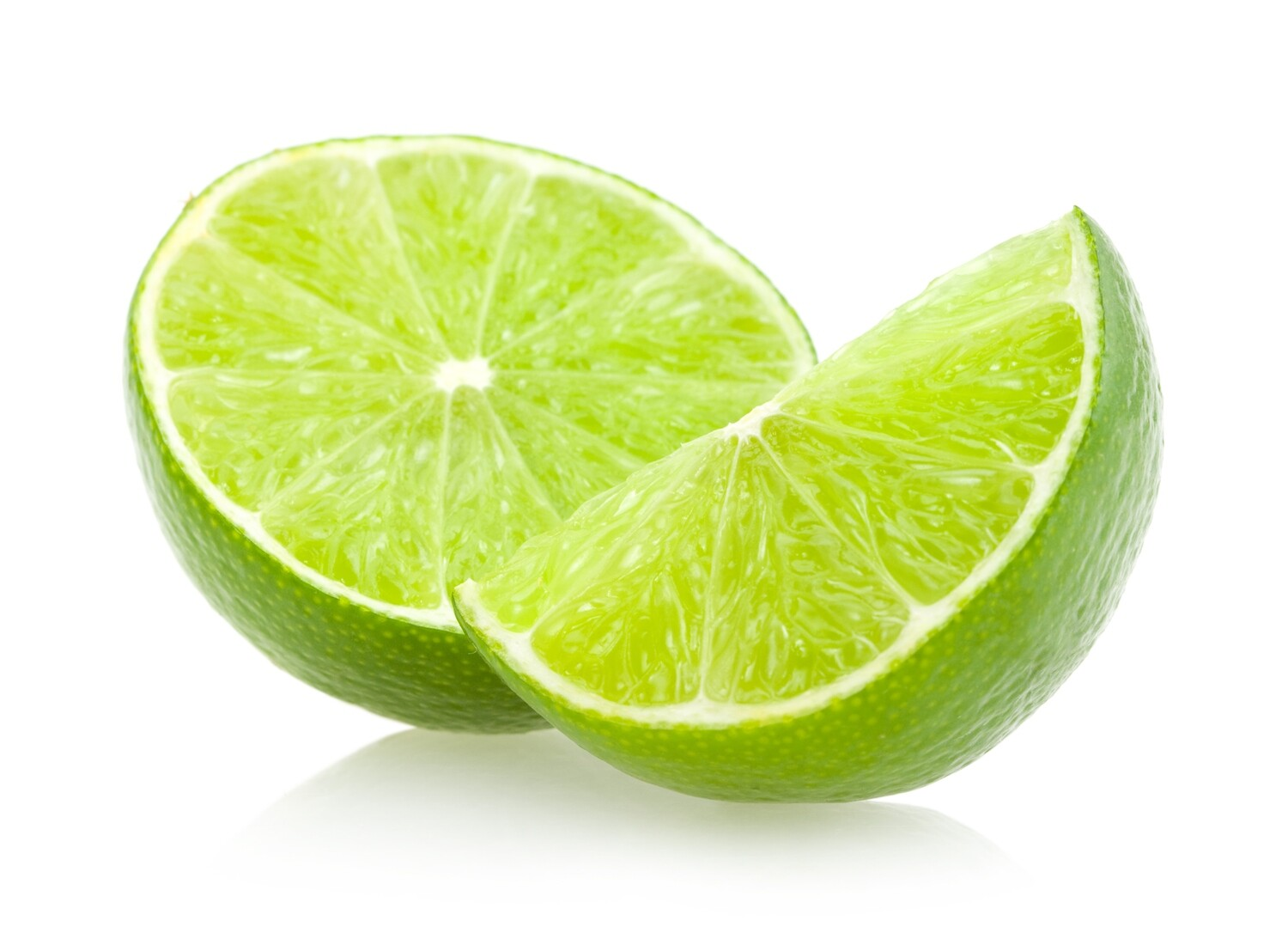 Lime (1pc)
