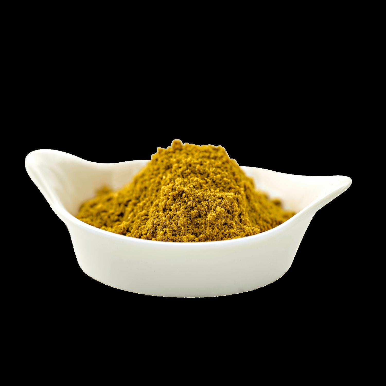Curry Powder (50g)