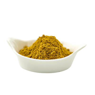 Curry Powder (50g)