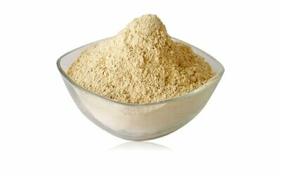 Garlic Powder (50g)