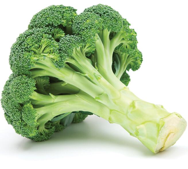 Broccoli (1pc)