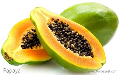 Papaya (1pc)