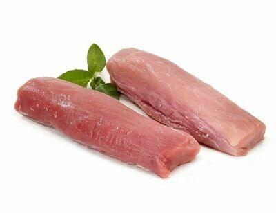 Pork Tenderloin (1/2kg)
