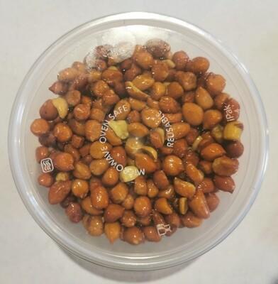 Salted peanut (250g)