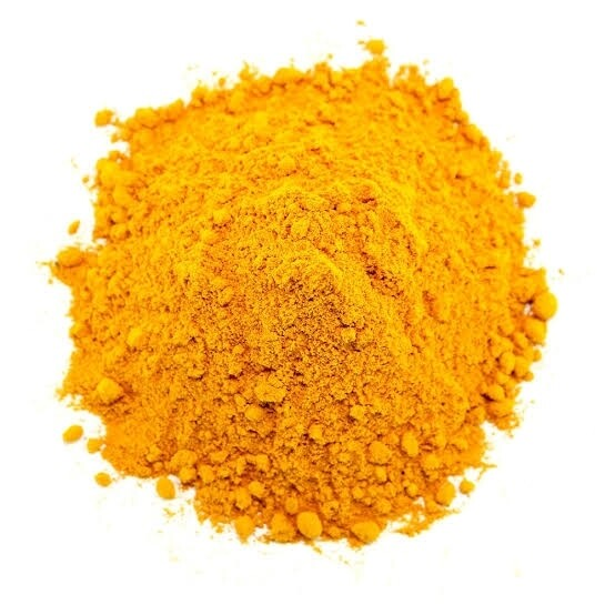 Turmeric Powder (50g)