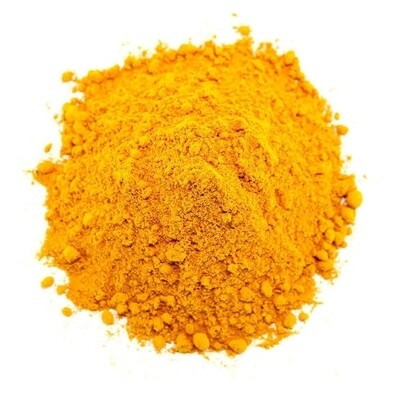 Turmeric Powder (50g)