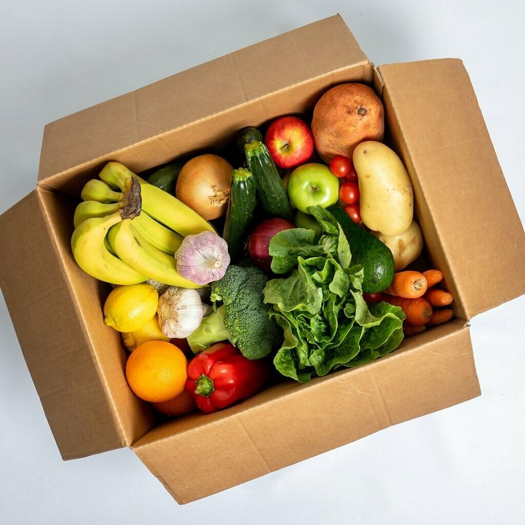 FarmBOX 1