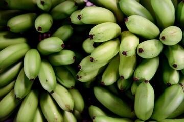 Banana Latundan (1kg)