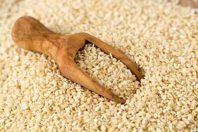 Sesame Seeds (50g)