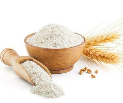 Wheat Flour (1kg)