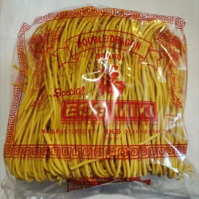 Egg Miki Noodles (1/4)