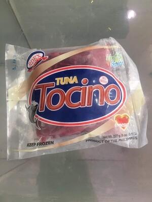 RDEX Tuna Tucino