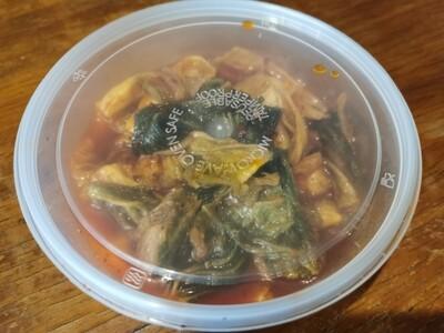 Kimchi (150g)
