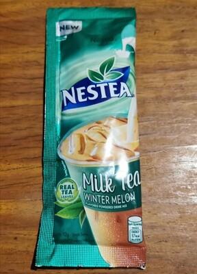 Nestea Milk Tea (Winter Melon) (12g)