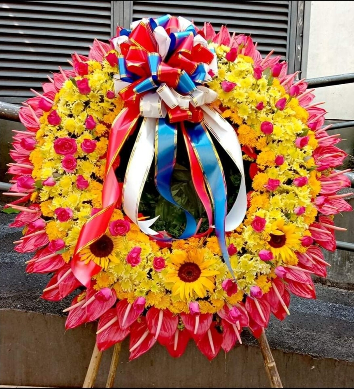 funeral flower 4