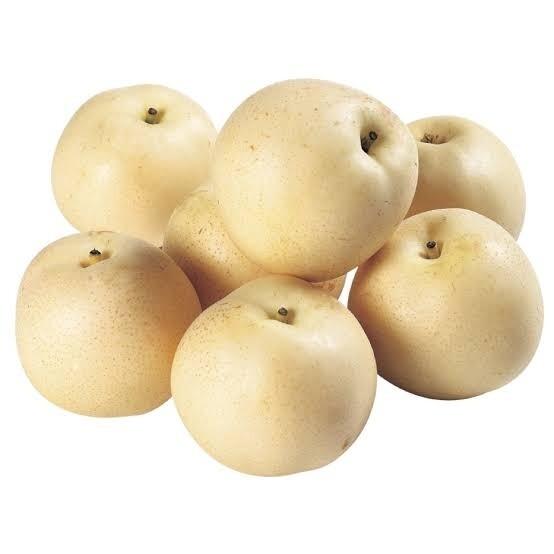 Pear (1pc)