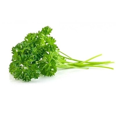 Parsely (1/8kg)