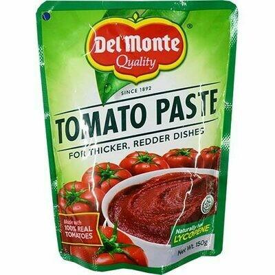Tomato Paste (150g)