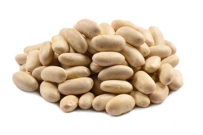 Kidney Beans (white) (250g)