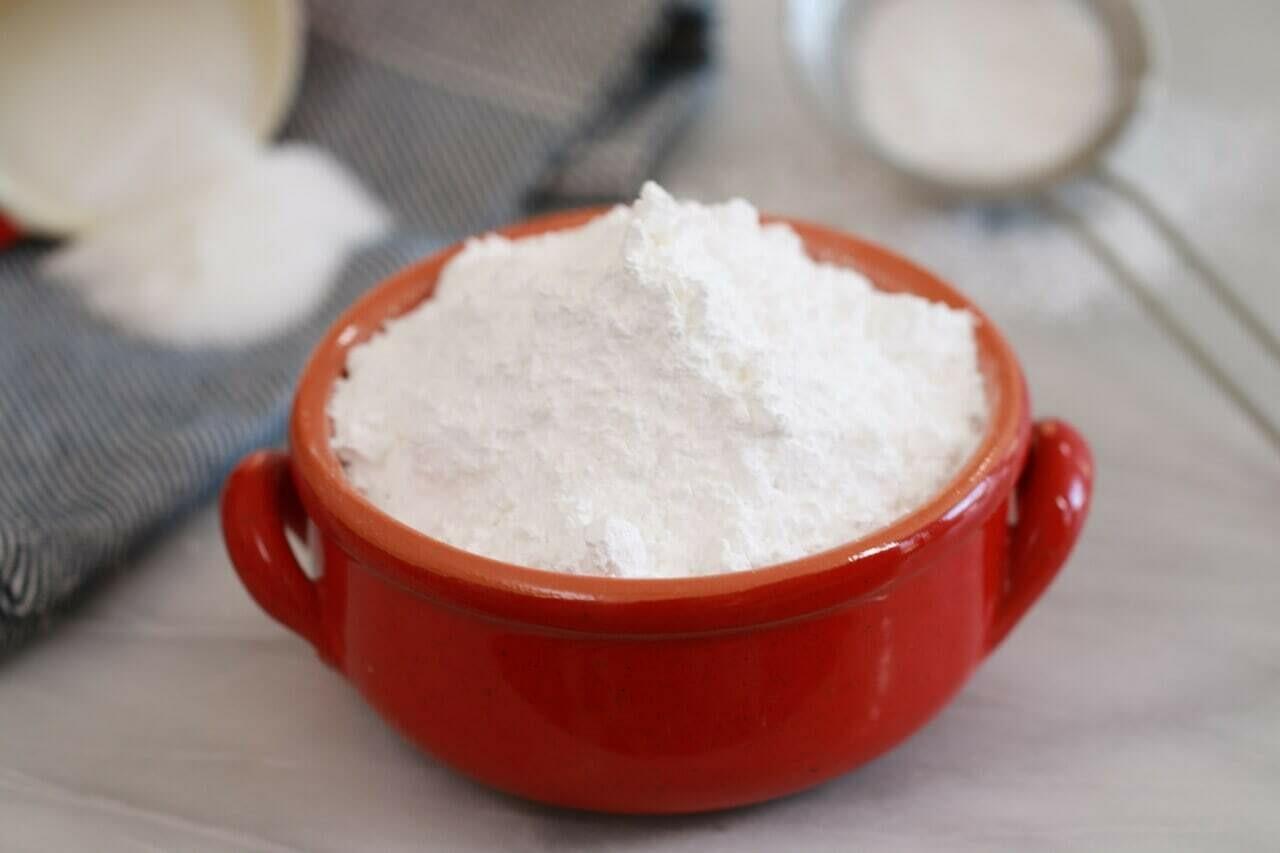 Sugar Powder-Penco (500g)