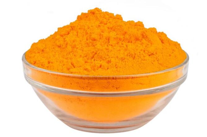Cheese Powder (200g)