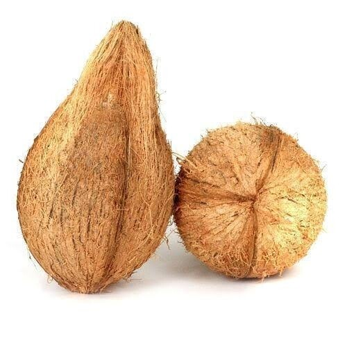 Coconut-Lubi (large size per piece)