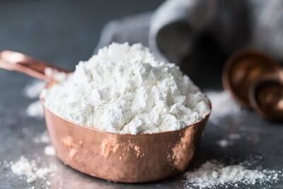 Cake Flour (500g)