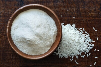 Rice Flour (500g)