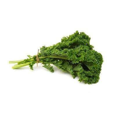 Kale (200g)