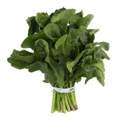 Spinach (100g)