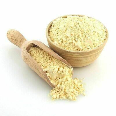Besan Gram Flour 2Kg