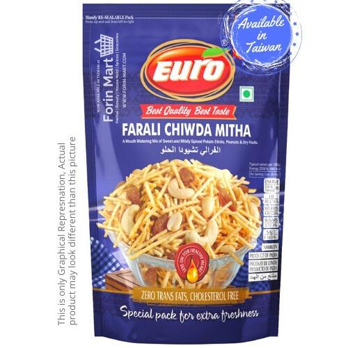 Farali Chiwda Mitha (Sweet) 150g