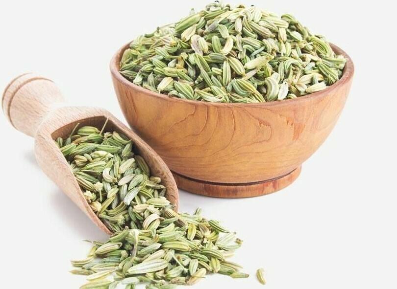 Fennel (Saunf) Seeds  100g