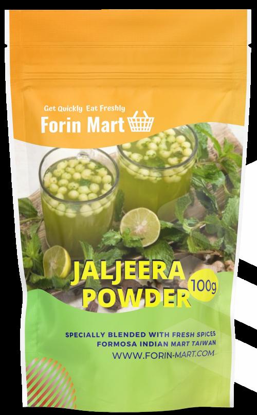 Jaljeera Powder 100g